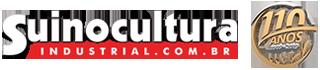 Suinocultura Industrial